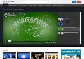 blog-tube-responsive-blogger-template-like-youtube