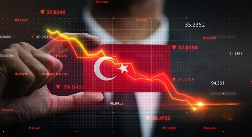 Πόσο στοίχισε στην Τουρκία το μποϋκοτάζ της Σαουδικής Αραβίας