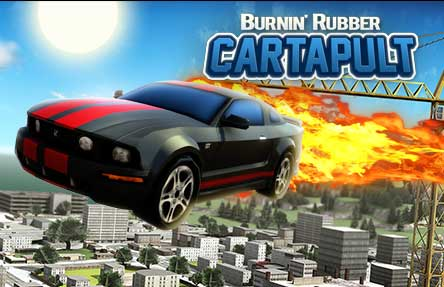 Cartapult car racing game online play | online games to play free without downloading