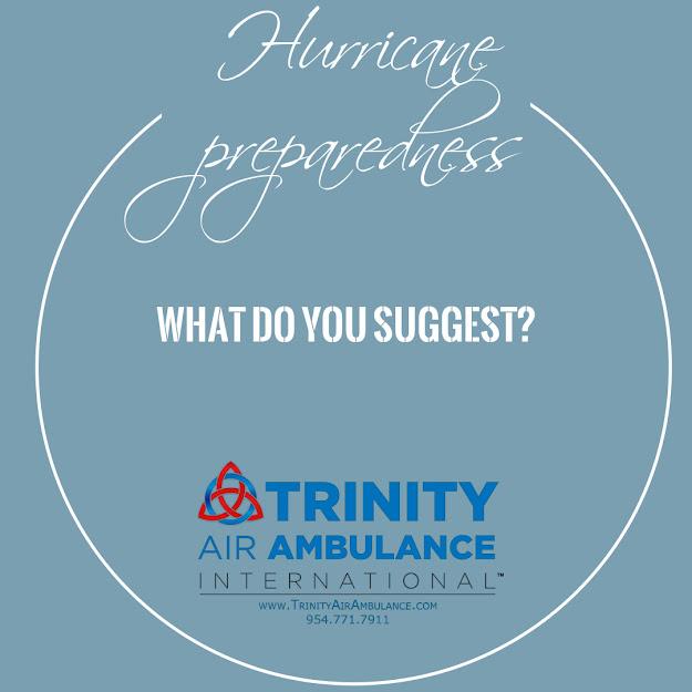 Ambulancia aerea, Air Ambulance, Evacuacion medica, Medical Evacuation, Medical Flight, Repatriation, Medevac, Private flight, Private charter, Case Management