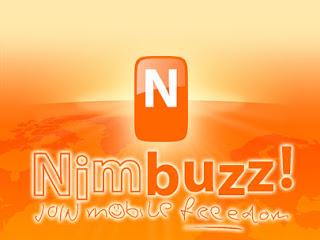 "تحميل برنامج نيم باز بلس 2017 "" download Nimbuzz free"