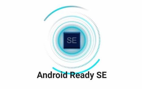 Google announces Android Ready SE Alliance