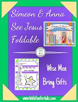 http://www.biblefunforkids.com/2016/01/simeon-anna-see-jesus-wise-men-bring.html