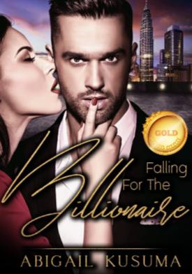 Novel Falling For The Billionaire Full Episode