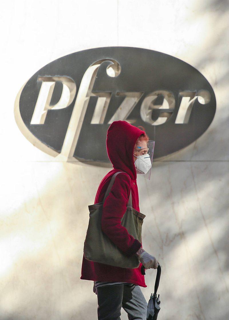 Qué significa que la vacuna de Pfizer tenga una eficacia del 90