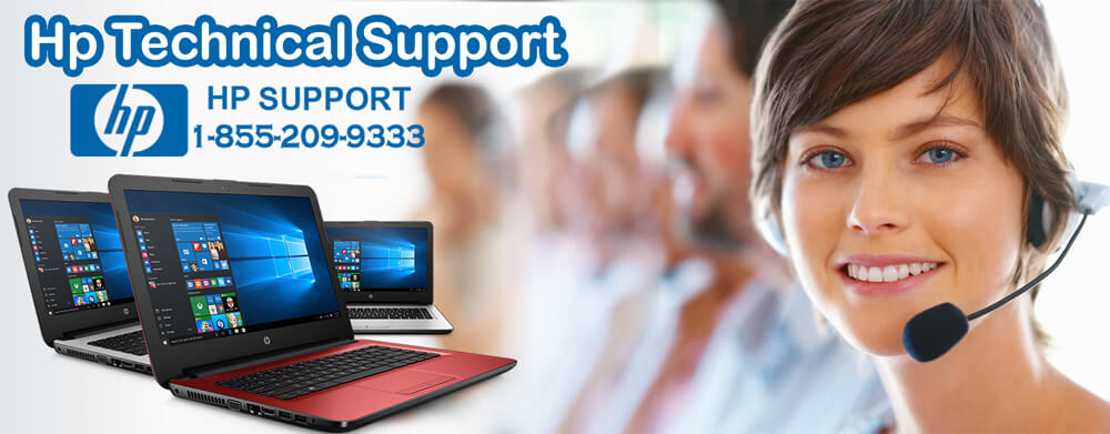 Blog  Hp Customer Service Hp Customer Service Number - (+1) 855