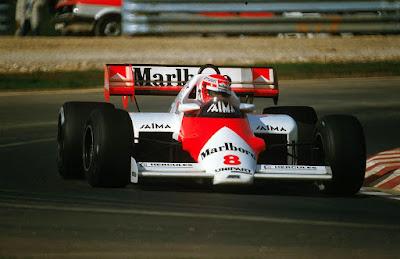F1 portugal