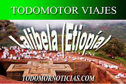 TODOMOTORNOTICIAS.COM
