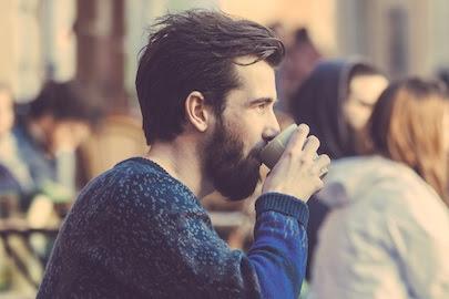 Apakah Minum Kopi Membantu Mengobati Asam Urat Atau Sebaliknya?