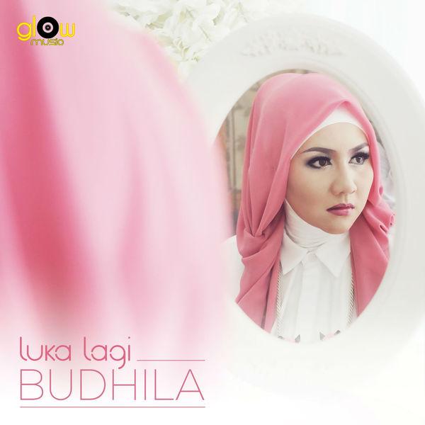 Budhila - Luka Lagi