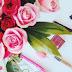 Five Minute Makeup Essentials