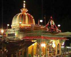 khwaja moinudding chishty Quotes and sayings, ajmer dargah, aqwal khawaja ghareeb nawaz, shrine sufi saint khwaja moinuddin chishti r.a which is located in ajmer, rajasthan, india
