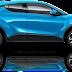 Castiga o masina Toyota C-HR Hybrid + bonuri de combustibil