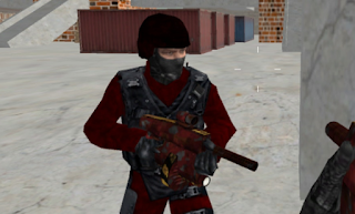 masked-shooters-assault