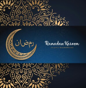 Hikmah Dan Keutamaan Bulan Ramadhan Hari Pertama Sampai Hari Kelima belas