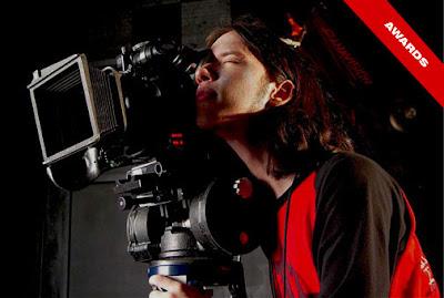 Istilah-istilah Dalam Gerakan Kamera