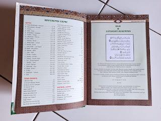 3 Buku Pintar Haji & Umrah Penulis HM. Iwan Gayo