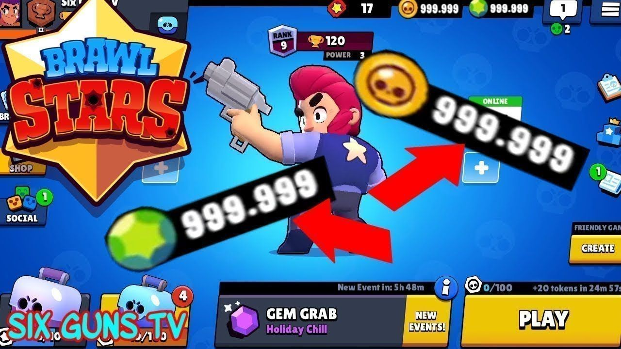 free brawl stars gems,free brawl stars gems no verification,free brawl stars gems no human verification,free gems brawl stars 2020,how to get free gems in brawl stars 2020,brawl stars free gems no human verification 2020,gems generator brawl stars,brawl s