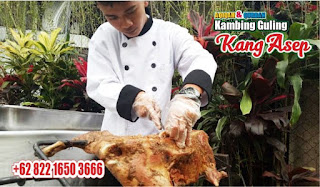 Delivery Order Guling Kambing Garut, Delivery Order, Kambing Guling Garut, Kambing Guling, Delivery order Kmabing Guling, Delivery Kambing Guling, Order Kambing Guling Garut,