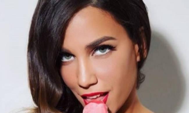 To ανακοίνωσε ο Μουτσινάς! Η Κατερίνα Στικούδη θα είναι η παρουσιάστρια του «My style rocks»...