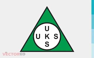 Logo UKS (Usaha Kesehatan Sekolah) - Download Vector File SVG (Scalable Vector Graphics)