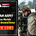 Indian Army is now world's largest ground force: Know how!
