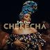 Exclusive Video | Lulu Diva - Chekecha (Official Video)