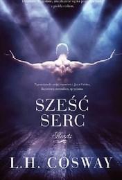 http://lubimyczytac.pl/ksiazka/272213/szesc-serc