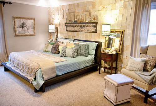 Best Tips for Bedroom Makeovers To Make Your Rooms More