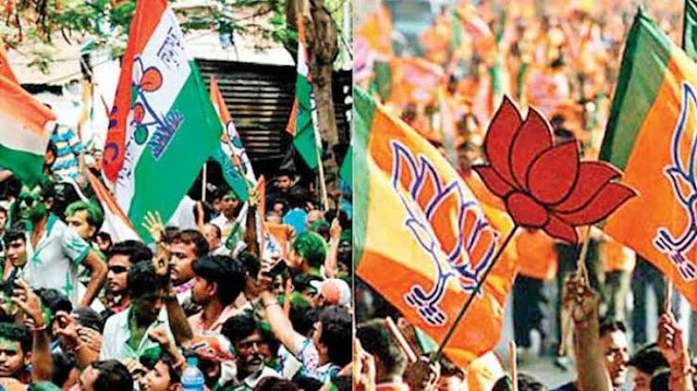 west bengal election 2021 opinion poll date, west bengal election 2021 schedule, latest opinion poll west bengal 2021, west bengal election 2021 dates, west bengal election date 2021 schedule, west bengal opinion poll 2021? - quora, 2021 west bengal election prediction astrology,west bengal opinion poll