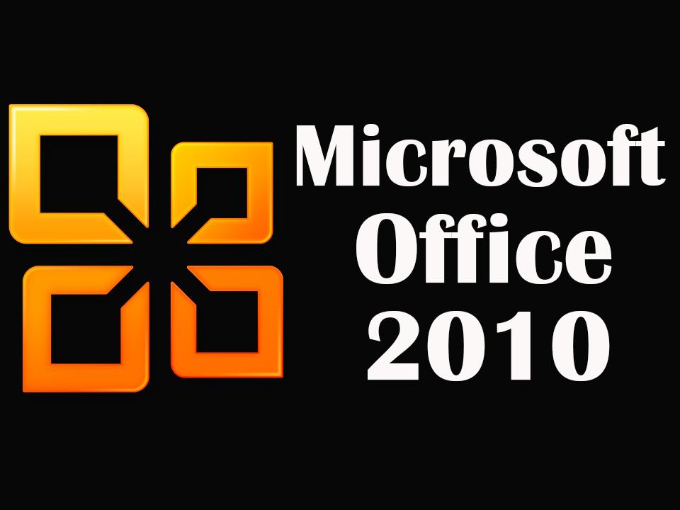 تحميل مايكروسوفت اوفيس 2010 مجانا 64 بت ويندوز 10