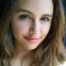 Morgan Flanagan Wikipedia, Age, Biography,  Height, Boyfriend, Instagram
