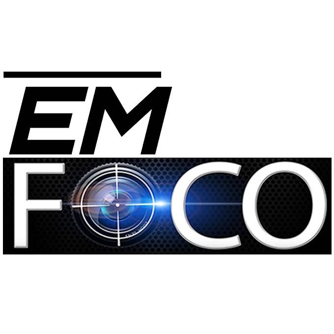 EM FOCO: Veja notícias, fatos históricos, tempo e aniversariantes do dia em  Elesbão Veloso nesta terça-feira, 7 de Setembro 2021