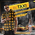 El Boy C Ft. Osmani Garcia, Pitbull Y Sensato - El Taxi (Official Remix)