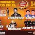 Jardín de la Cerveza Arequipeña 2019 - Precio de entradas - 14 de agosto