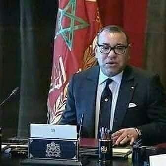 15 يوم القادمة ستكون حاسمة و جد صعبة في المغرب