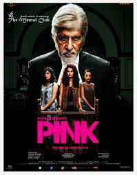 Pink 2016 Full Movie Free Download HD Cam thumbnail