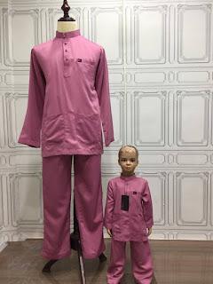 baju melayu online murah 2018