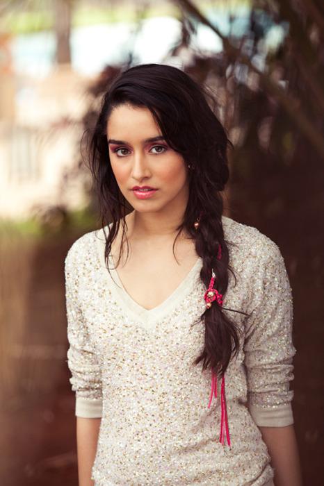 punjabi sexy indian desi girls hot: Shraddha Kapoor ...