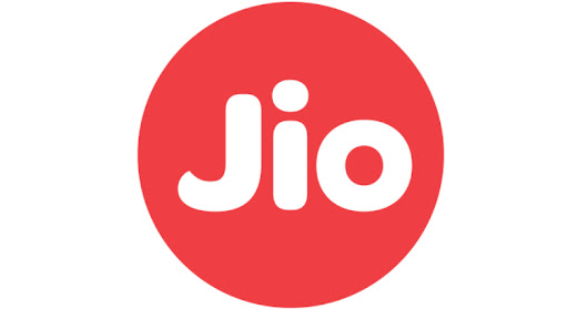 And Here is the solution for Jio Call Connectivity Issue ~ CrAzY B CrAzY