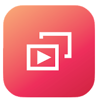 Download Floating Tube Video Player Android App