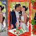 58 Marcos bodas en PNG