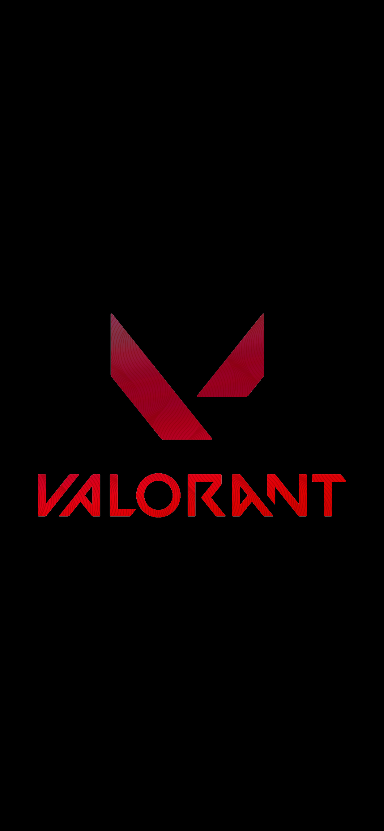 Valorant Iphone Wallpaper Black Iphone Wallpapers Wallpaperize