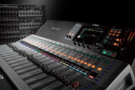 Tips Jitu Memilih Mixer Audio Berkualitas