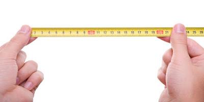 Prolargent Size Capsule
