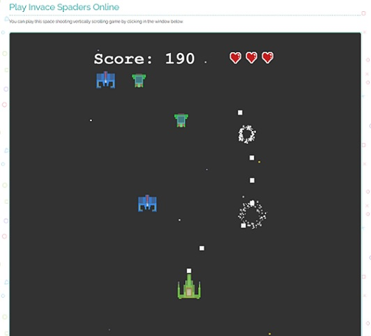 online games free