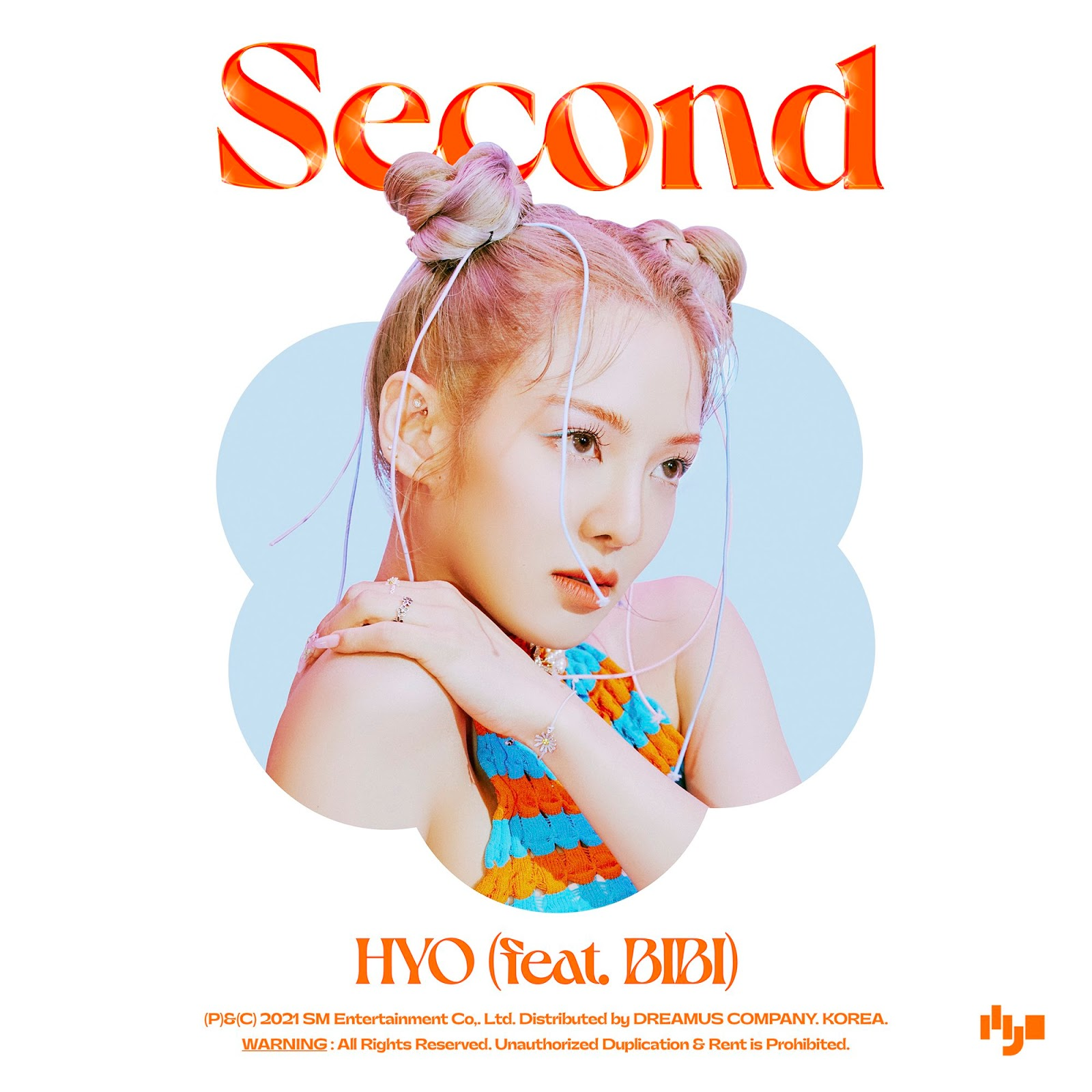 hyo second