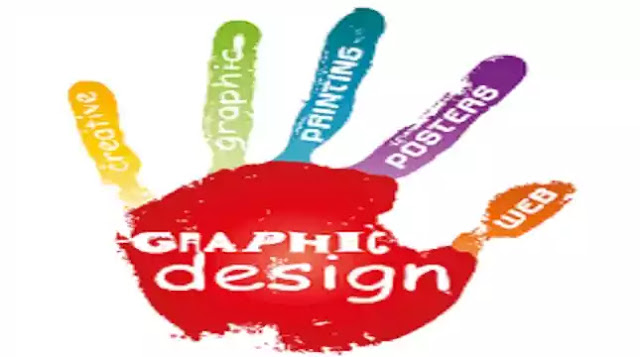 what is graphics designer and how can get work as professionally