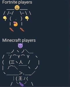 Dank Memes 2