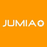 Jumia Tanzania